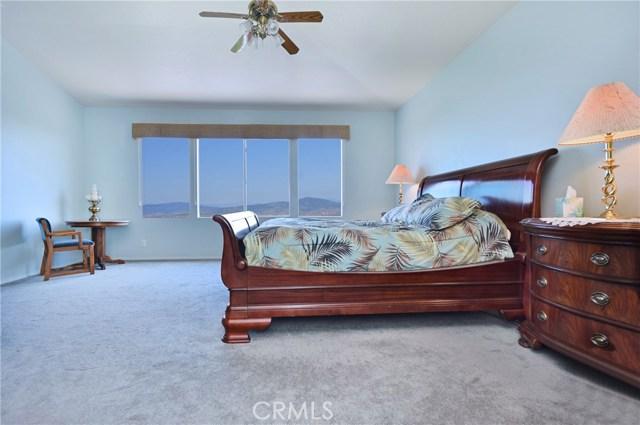 26477 Kipling Place Stevenson Ranch, CA 91381 - MLS #: SR18130736