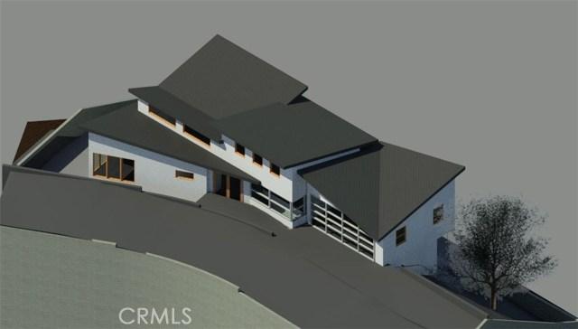 8366 Hillcroft Drive, West Hills CA: http://media.crmls.org/mediascn/283d65e6-8472-4c81-bf5d-8a539ce86756.jpg