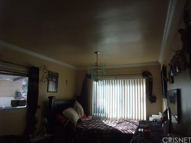 14642 Polk Street Sylmar, CA 91342 - MLS #: SR17112222