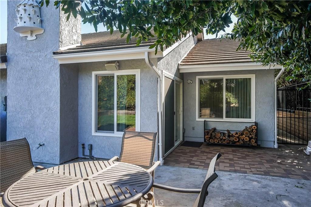 23727 Fitzgerald Street, West Hills, CA 91304