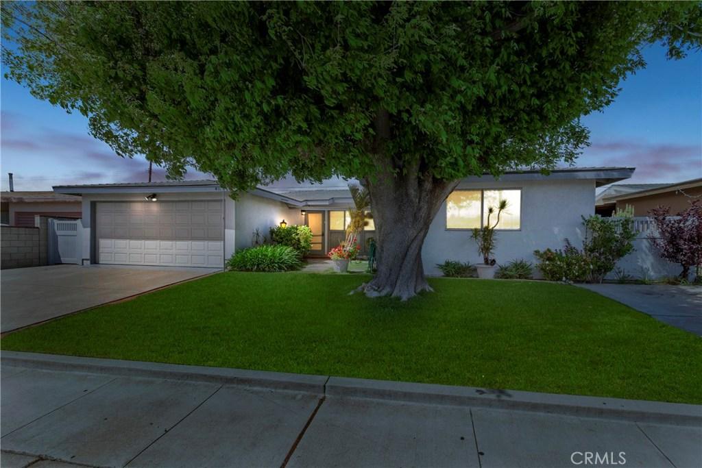 411 Roberts Avenue, Moorpark, CA 93021