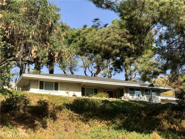 10339 Siesta Drive, Shadow Hills, CA 91040