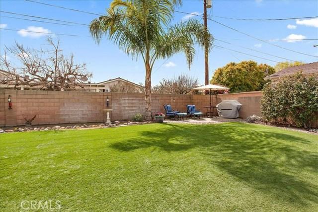 2904 W Lynrose Dr, Anaheim, CA 92804 Photo 16
