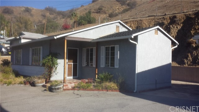 7824 Shadyspring Drive, Sun Valley, CA 91504