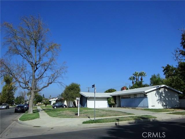 10102 Debra Avenue, North Hills CA: http://media.crmls.org/mediascn/28b3cc09-d2f2-4990-b2af-8599395f0c04.jpg