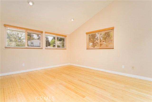 8314 Stephen Lane West Hills, CA 91304 - MLS #: SR18131149