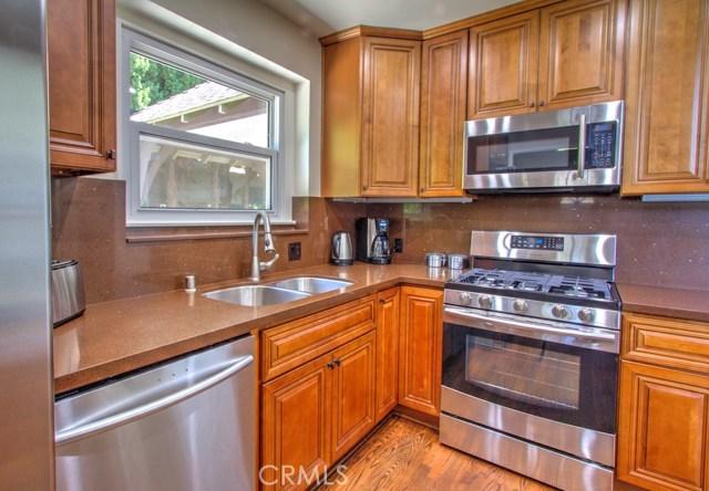 12409 Landale Street Studio City, CA 91604 - MLS #: SR17113181