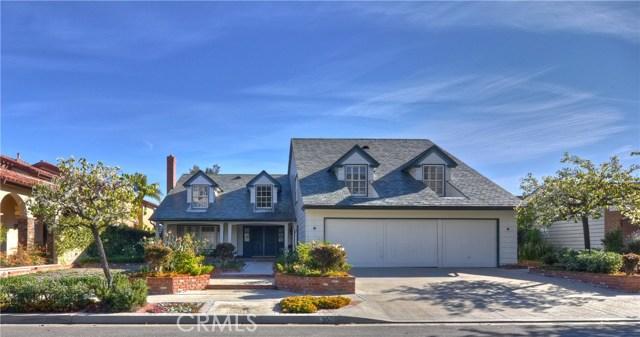 10 Morro Bay Drive, Corona del Mar, CA 92625