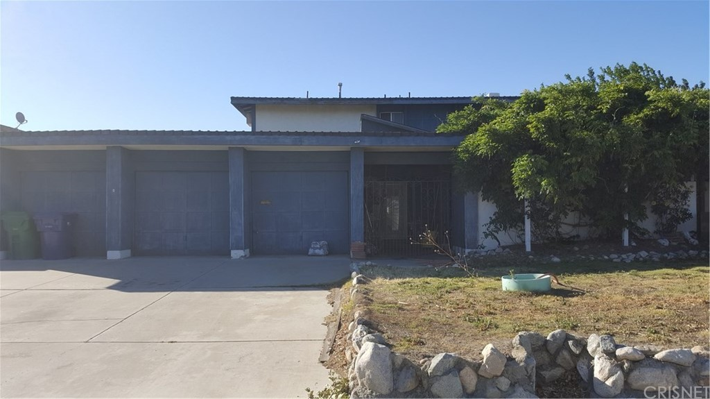 39074 WILLOWVALE Road, Palmdale, CA 93551