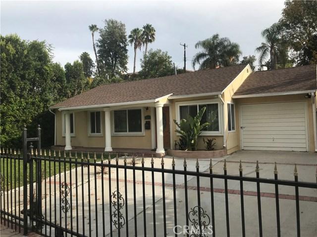 18224 Valley Vista Boulevard, Encino CA: http://media.crmls.org/mediascn/28dd47c2-aab2-4853-9405-445a91c256ef.jpg
