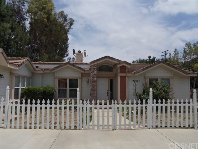 2081 Cold Canyon Road, Calabasas CA 91302