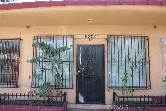 5200 Fountain Av, Los Angeles, CA 90029 Photo 5