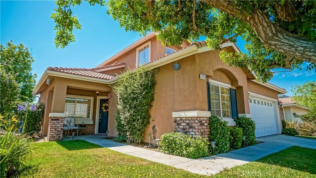 25620 CHRISTIE Court, Stevenson Ranch, CA 91381