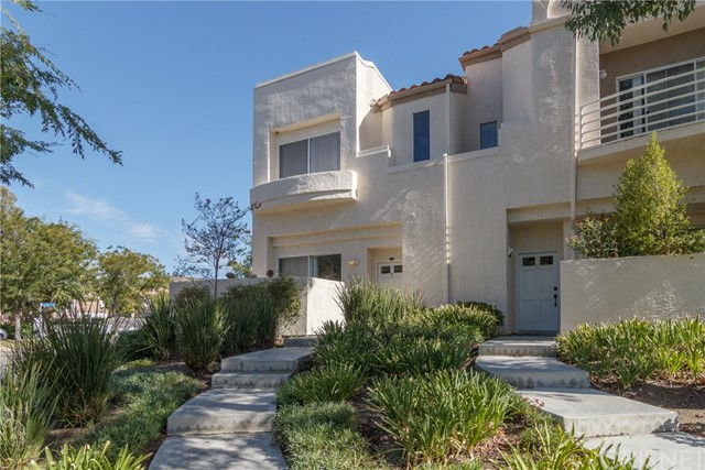 25702 Holiday Circle Unit 149, Stevenson Ranch CA 91381