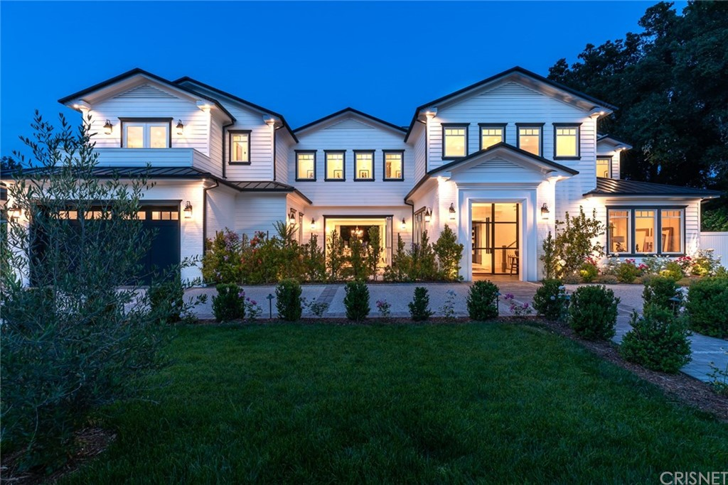 Photo of 5428 OAK PARK AVENUE, Encino, CA 91316