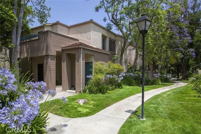 49 Via Colinas, Westlake Village, CA 91362 Photo