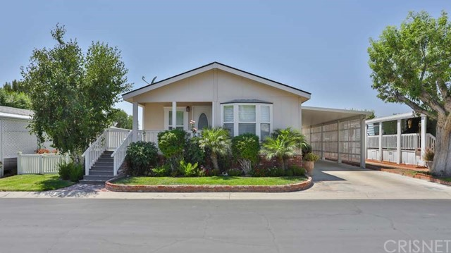 26603 Cattail Way, Canyon Country, CA 91351