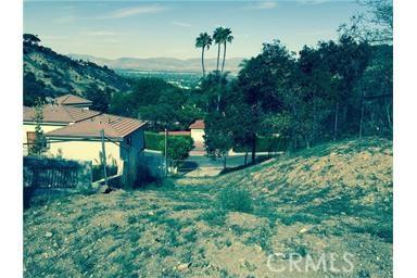 3471 CAMINO DE LA CUMBRE Sherman Oaks, CA 91423 - MLS #: SR18183169