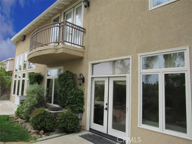 7554 Graystone Drive West Hills, CA 91304 - MLS #: SR18116520