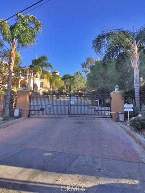 0 Bella Vista Drive Newhall, CA 0 - MLS #: SR18043877
