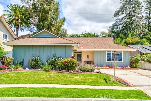 Photo of 1819 Avenida Feliciano, Rancho Palos Verdes, CA 90275