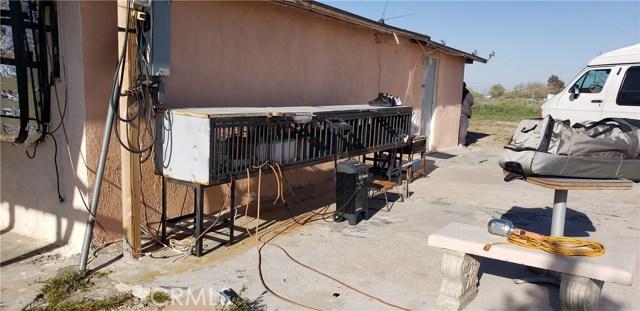 43039 Vac/Vic Avenue K13/20th Ste, Lancaster CA: http://media.crmls.org/mediascn/2980f4bc-eee4-43b2-a7a6-5c0aa7e81c07.jpg