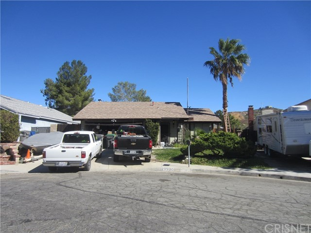 29930 Orchid Cove Drive, Canyon Country CA: http://media.crmls.org/mediascn/29844845-b906-409a-a6a7-831e1c1a6cd1.jpg