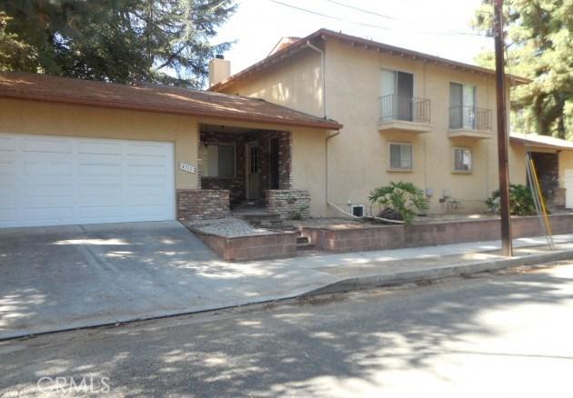 Duplex for Sale at 4713 Cardenas Avenue 4713 Cardenas Avenue Woodland Hills, California 91364 United States