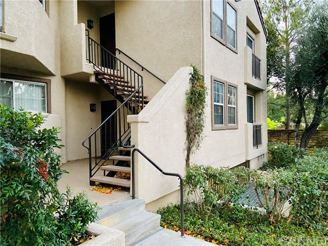 Detail Gallery Image 1 of 24 For 24119 Del Monte Dr #59,  Valencia,  CA 91355 - 2 Beds | 2 Baths