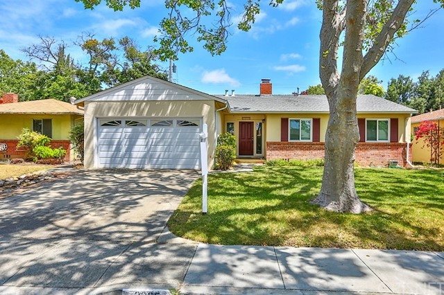 2205 Menzel Pl, Santa Clara, CA 95050 Photo