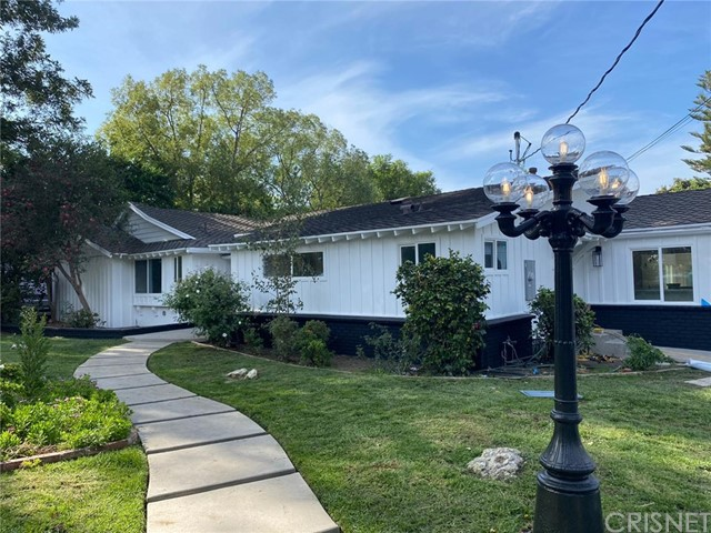 Photo of 20510 Dumont Street, Woodland Hills, CA 91364
