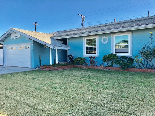 328 E 214th St, Carson, CA 90745 Photo