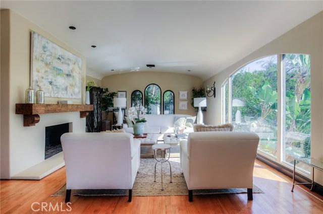 2495 Glendower Avenue Los Feliz, CA 90027 - MLS #: SR18030868