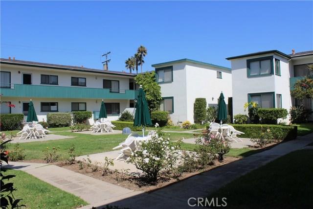 2041 Euclid St 3, Santa Monica, CA 90405 photo 9