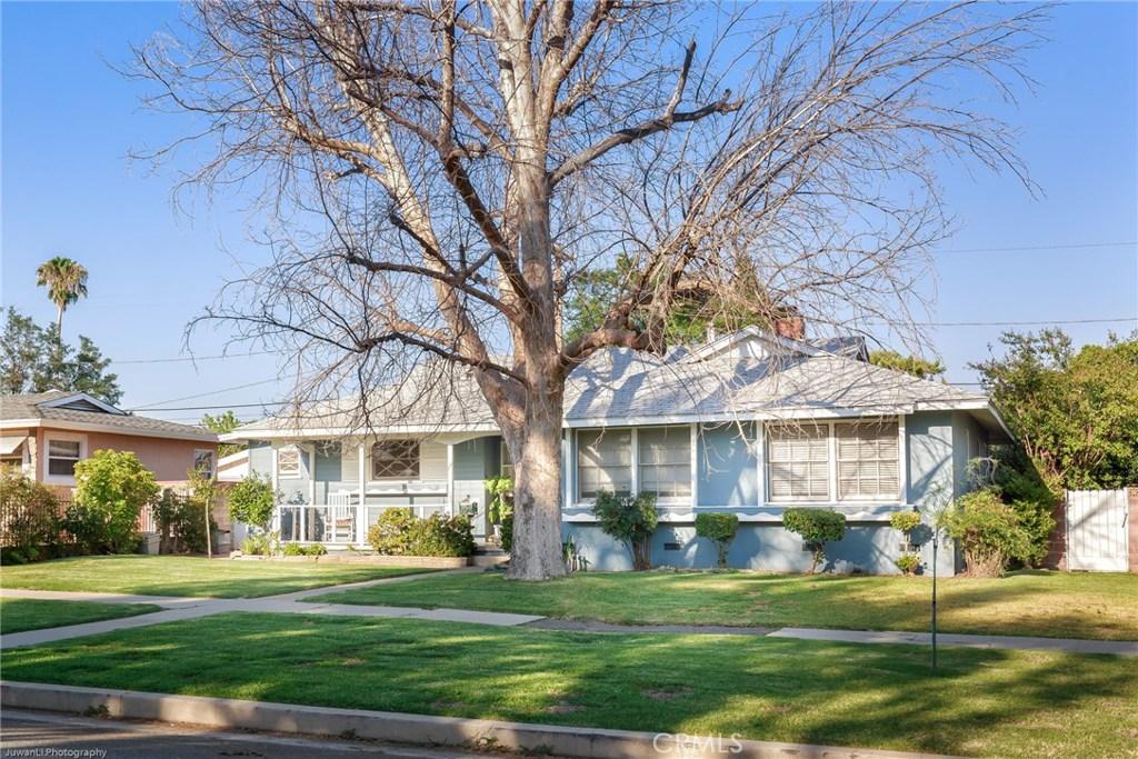 11014 LOUISE Avenue, Granada Hills, CA 91344
