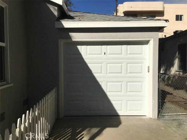 11229 Camarillo Street North Hollywood, CA 91602 - MLS #: SR18064158