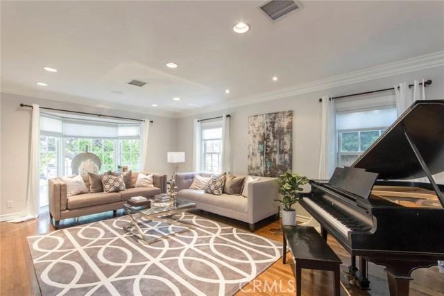 3930 Goodland Avenue Studio City, CA 91604 - MLS #: SR17208953