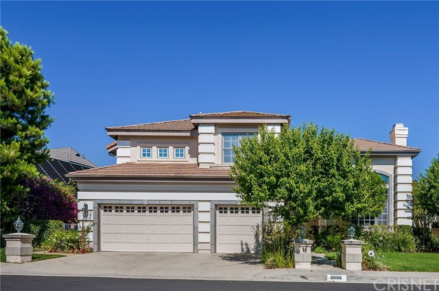 Photo of 6006 County Oak Road, Woodland Hills, CA 91367