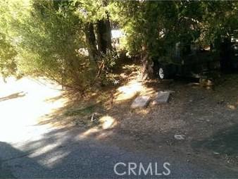 0 Acacia Dr. and Pyramid Road, Crestline CA: http://media.crmls.org/mediascn/2a348687-d302-40ca-8881-6fd13c45a7a9.jpg
