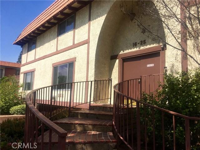 251 Dryden Street 17, Glendale, CA, 91202