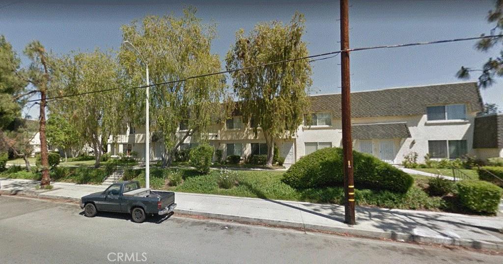 6550 VANALDEN Avenue 5, Reseda, CA 91335