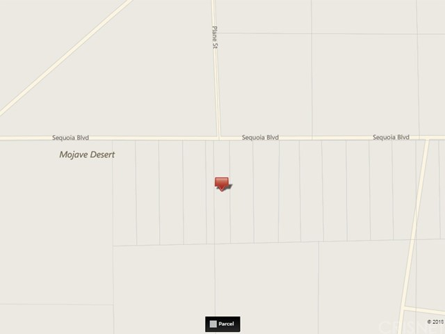 260 St. E Planet St. and Sequoia Boulevard, Boron CA: http://media.crmls.org/mediascn/2a4a75e8-ae4b-4622-a9af-d95b5cb551f1.jpg