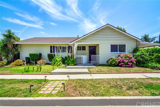 24260 Hamlin St, West Hills, CA 91307 Photo