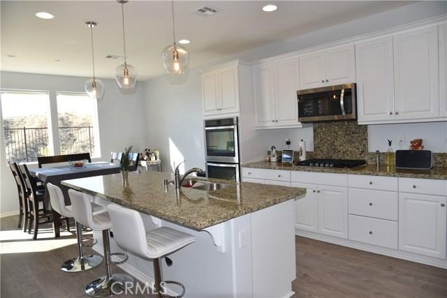 27287 Ardella Place Saugus, CA 91350 - MLS #: SR18035887