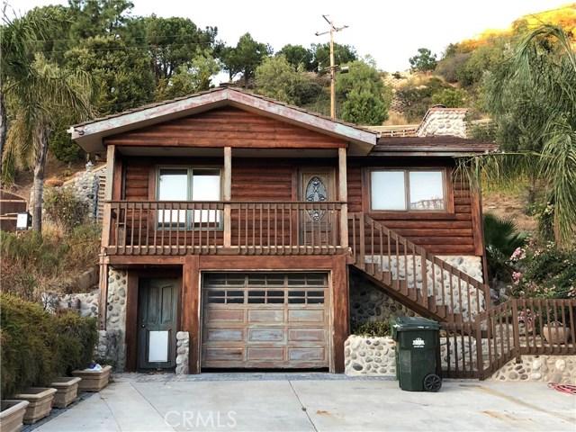 333 Moonrise Drive, Malibu CA: http://media.crmls.org/mediascn/2a6d836b-637e-4735-8842-f6fc77cb1a9e.jpg