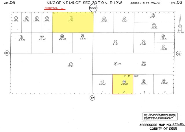 31 Street W South of Holiday Avenue, Rosamond CA: http://media.crmls.org/mediascn/2a7609b8-d1d5-46f1-9289-7e236fc50fee.jpg