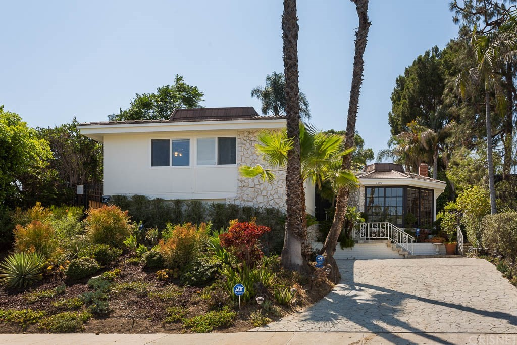 Property for sale at 3205 SHELBY DRIVE, Los Angeles,  CA 90034