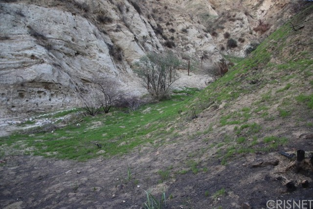 12000 North Trail Kagel Canyon, CA 91342 - MLS #: SR18017693