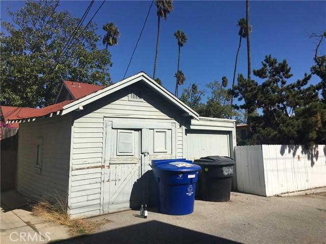 2021 Idaho Av, Santa Monica, CA 90403 Photo 4
