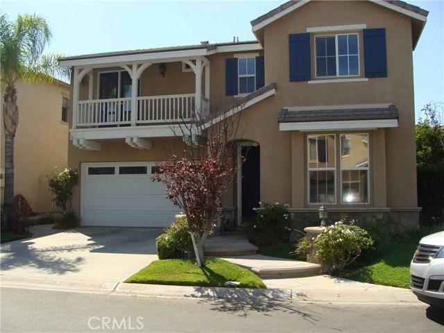 27929 Agapanthus Lane, Valencia CA 91354